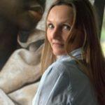 Anne Dewailly-photo01